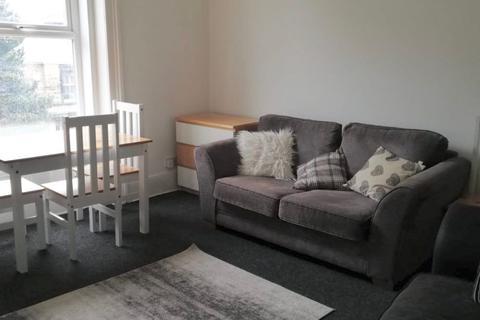 2 bedroom flat to rent -  Clarkehouse Road