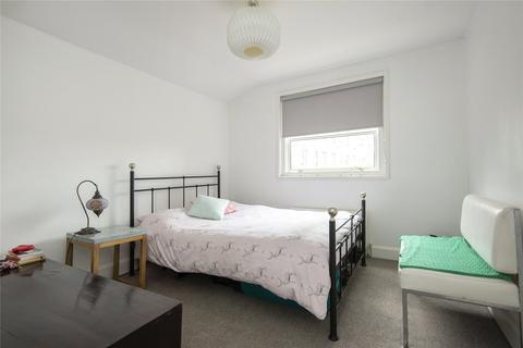 2 bedroom flat for sale - Mabley Street, London, E9