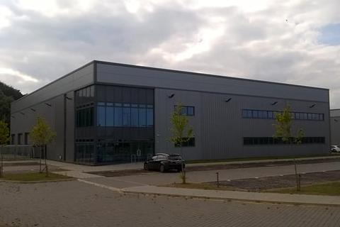 Industrial unit to rent - Lancelot Road, Beacon Park , Great Yarmouth, NR31