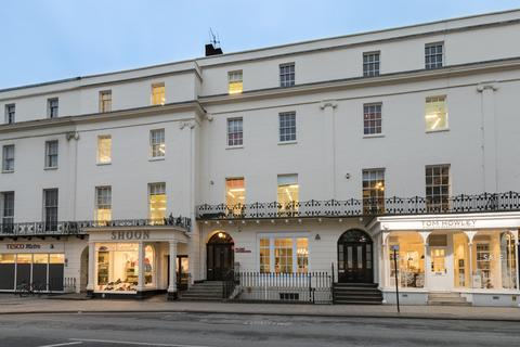 Office for sale - The Parade, Royal Leamington Spa