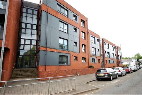 2 bedroom ground floor flat for sale - Merrylee Road, Merrylee G44 3DL