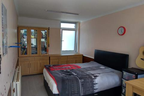 1 bedroom flat for sale - Upper Barr, Oxford, Bristol, Oxford, OX4