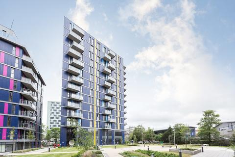 1 bedroom apartment for sale - 243 Ealing Road, Park Royal