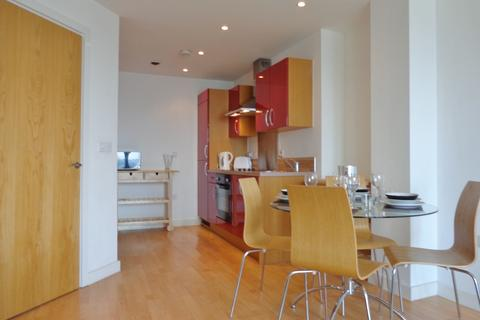 2 bedroom apartment for sale - Echo Central One, Cross Green Lane, Leeds