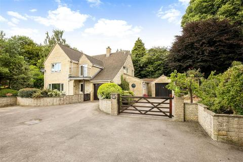 4 bedroom detached house for sale - Chalford Hill, Stroud