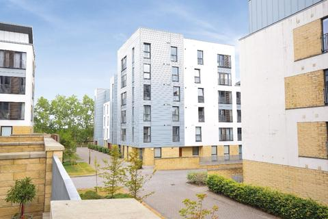 1 bedroom apartment for sale - Kimmerghame Path, Flat 6, Fettes, Edinburgh, EH4 2GN