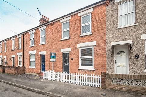3 bedroom cottage to rent - North Road Avenue, brentwood
