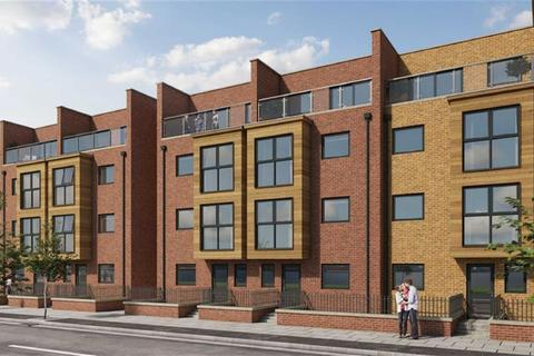 5 bedroom house for sale - Langdon Road, SA1 Waterfront, Swansea, Swansea