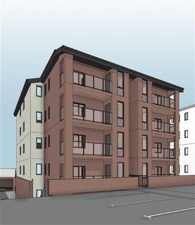 2 bedroom flat for sale - Upper Chorlton Road, Manchester