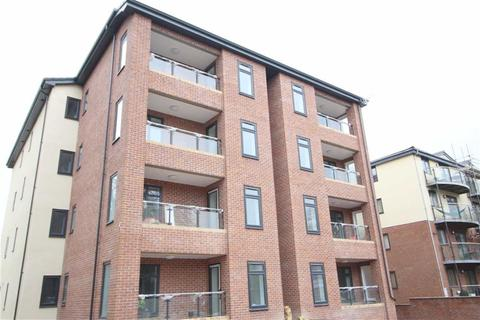 2 bedroom flat for sale - Upper Chorlton Road, Manchester