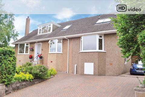 6 bedroom detached house for sale - Ravelston Road, Bearsden, East Dunbartonshire, G61 1AZ
