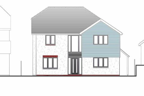 4 bedroom detached house for sale - Winters/Clapps Lane, Ottery St Mary, Devon, EX11