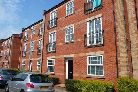 1 bedroom flat to rent - GRAY STREET  THE MOUNTS  NN1