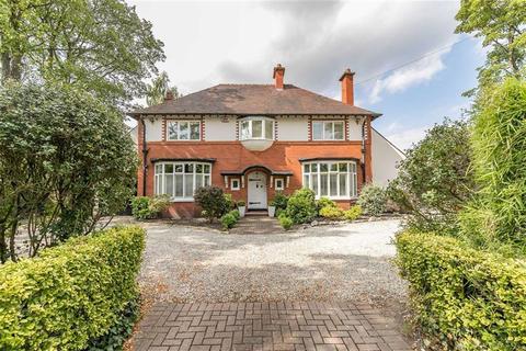5 bedroom detached house for sale - Ashton Lane, Sale