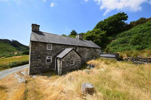 3 bedroom character property for sale - Cefncynhafal, Cwrt, Pennal, Nr Machynlleth, Powys, SY20