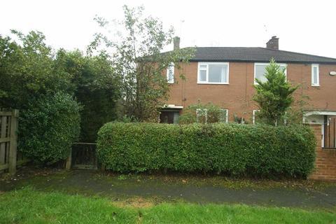 2 bedroom semi-detached house to rent - Stanks Drive, Leeds