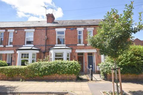 3 bedroom terraced house for sale - Highfield Road, West Bridgford, Nottingham