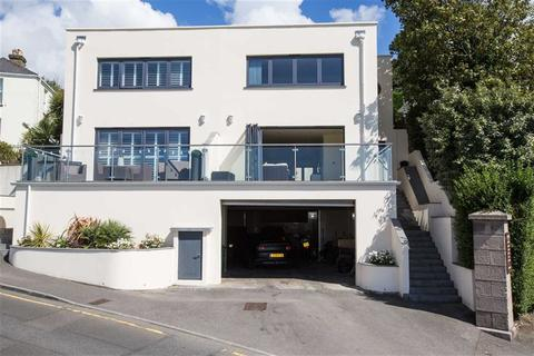 3 bedroom house for sale - St Helier