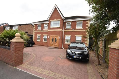 8 bedroom detached house for sale - Common Lane, Washwood Heath, Birmingham