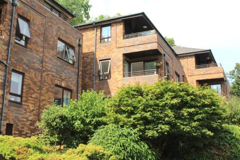 2 bedroom flat for sale - Heath Court, Heath Close, West Cross