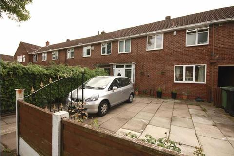 3 bedroom terraced house to rent - Norris Road, Sale