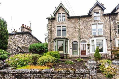 3 bedroom end of terrace house for sale - Kendal Green, Kendal, Cumbria