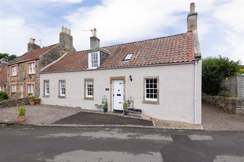 2 bedroom cottage for sale - Meadow Road, Kilconquhar