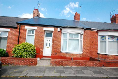 2 bedroom cottage for sale - Dunbar Street, Barnes, Sunderland