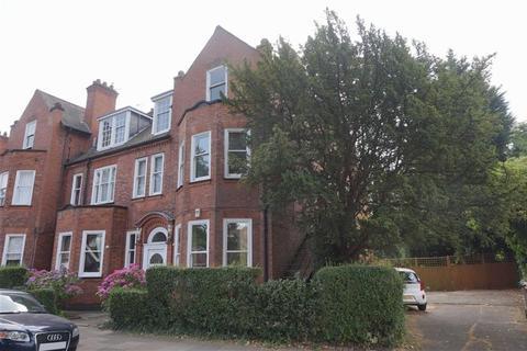 2 bedroom apartment for sale - Avenue Road, Clarendon Park, Leicester