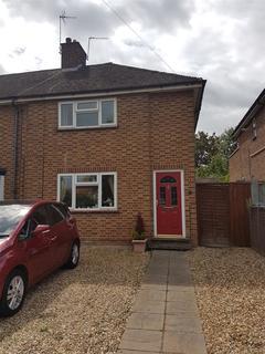 2 bedroom house to rent - Fulbourn Road, Cambridge