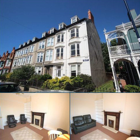 1 bedroom flat to rent - 1 Bed Flat, Queens Road, Aberystwyth