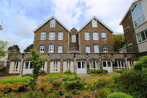 2 bedroom flat to rent - 2 Bed Flat Llys Ardwyn £650PCM