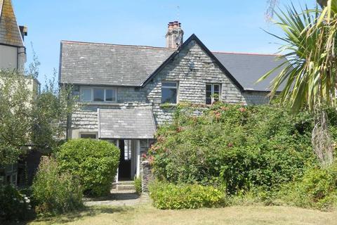 3 bedroom semi-detached house for sale - Mortehoe, Woolacombe, Devon, EX34