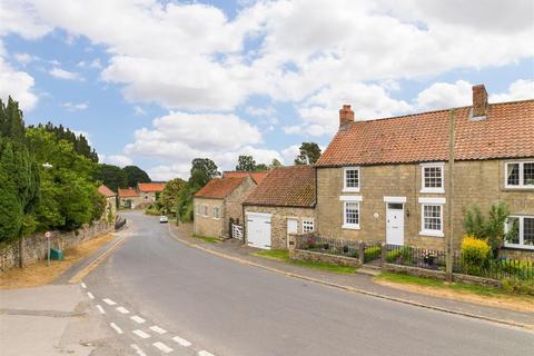 5 bedroom house for sale - Greystone House, Lockton, Pickering, YO18 7QB
