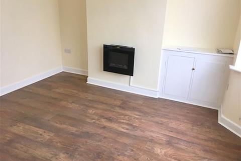 2 bedroom semi-detached house to rent - Dorset Avenue, Cheadle Hulme, Stockport, SK8 5QS