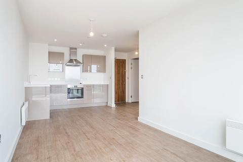 1 bedroom apartment to rent - The Bank, Sheepcote Street, Birmingham