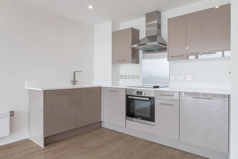 1 bedroom apartment to rent - The Bank, Sheepcote Street
