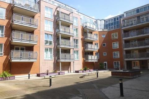 2 bedroom apartment to rent - Heritage Court, Warstone Lane