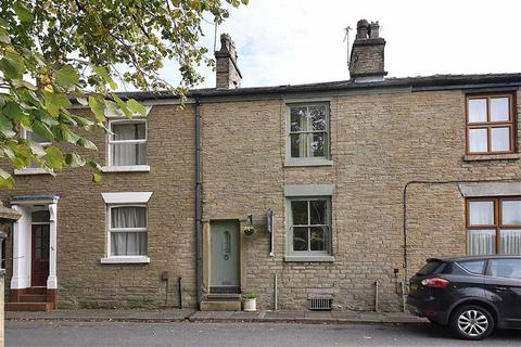 2 bedroom terraced house to rent - Church Street, Bollington, Macclesfield