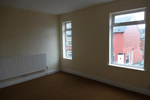 2 bedroom detached house to rent - 104 Popple StreetSheffield