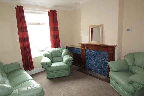 2 bedroom terraced house to rent - Lloyd Street, Sheffield