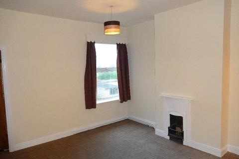 3 bedroom apartment to rent - 118A Shirebrook Road Meersbrook Sheffield