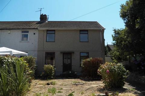 2 bedroom semi-detached house for sale - Tyle Teg, Burry Port
