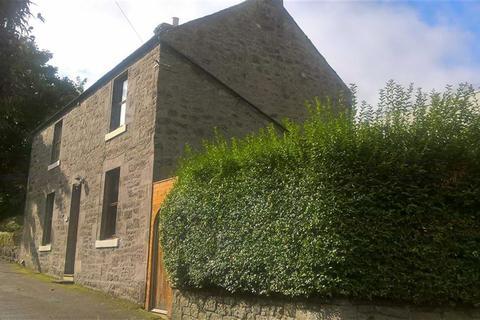 3 bedroom detached house to rent - Tweedmouth