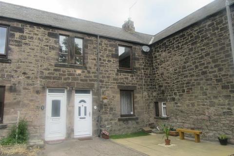 1 bedroom terraced house to rent - Tweedmouth