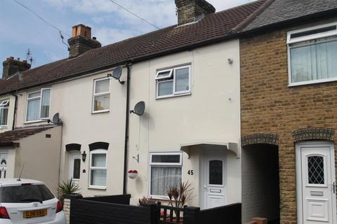 2 bedroom house for sale - Belgrave Street, Eccles, Aylesford