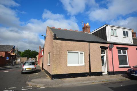 2 bedroom cottage for sale - Ancona Street, Pallion, Sunderland