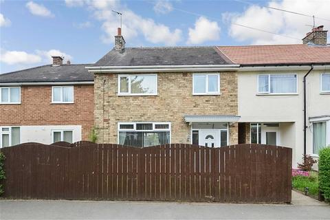 3 bedroom terraced house for sale - Dawnay Drive, Anlaby, East Riding Of Yorkshire