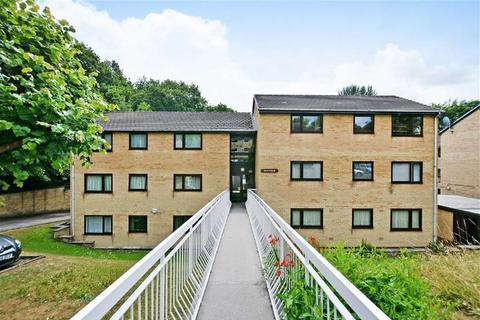 2 bedroom apartment for sale - Castlewood Drive, Sheffield, Yorkshire