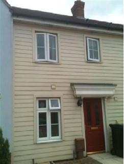 3 bedroom house to rent - Watton